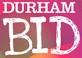 Durham Bid