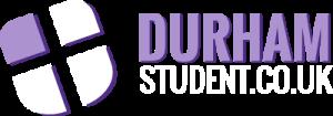Durham Student